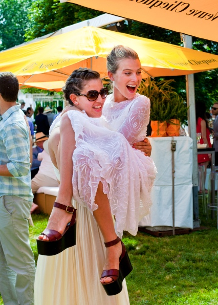 Joy Jacobs Photography Laforce Stevens Veuve Clicquot Polo Classic